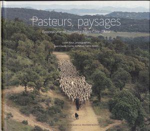 Pasteurs, paysages: un chef d'oeuvre