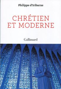 Gallimard, 240 pages, 20 €