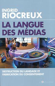 L'Artilleur, 336 p., 20 €