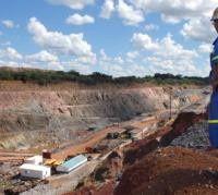 Minerais de conflit : le PE demande une certification obligatoire