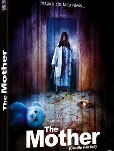 • Pourquoi j'aime les films d'horreur