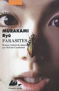• Ryû Murakami, l'infréquentable