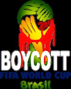 Brésil 2 morts (de plus) dans la résistance au mondial.