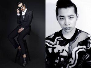 LAI Yun, star de l'AF Wuhan |  赖赟,从武汉法语联盟走出的明星