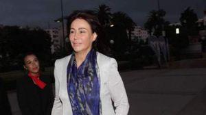 Forbes : 6 Marocaines parmi les businesswomen arabes les plus puissantes en 2015