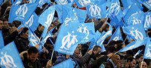 Un industriel marocain candidat pour le rachat de l'OM ?