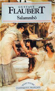 Peinture de Alma-Tadema. Une lecture d'Homère.