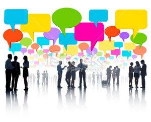 MOOCAZ, MOOC, retour d'expérience sur les interactions