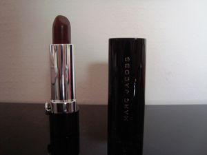 Trilogie by Marc Jacobs - 2