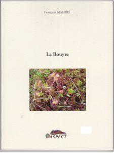 découvrir : La Bouyre
