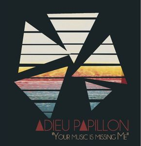 Adieu Papillon, nouvelle formation musicale, lance un projet novateur appelé « Your music is missing me »