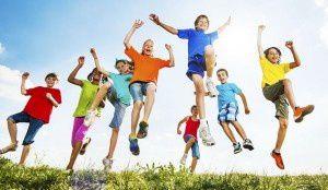 Art. Madame Figaro : Nos enfants sont ils devenus fous ?