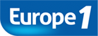 Europe 1 : L'Ecole de demain sera design ...