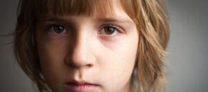 Le TDAH – Trouble du Déficit de l'Attention / Hyperactivité