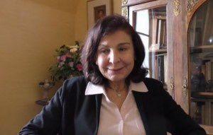 [VIDÉO] Arielle Adda répond au Collège Latin : « La douance dans la fratrie » (mars 2015)