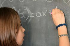 Les répercussions de la précocité intellectuelle sur la scolarité