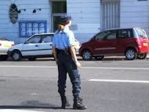 Témoignage de gendarme