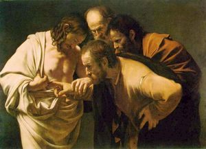 On ne sert pas la cause du Christ en se servant des valeurs dites traditionnelles pour s'imposer à la société. Christ n'est pas une valeur