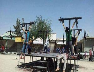 Irak. La situation dramatique des minorités exige une prise de position claire et courageuse de la part des responsables religieux musulmans