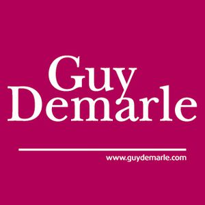 CONSEILLERE GUY DEMARLE