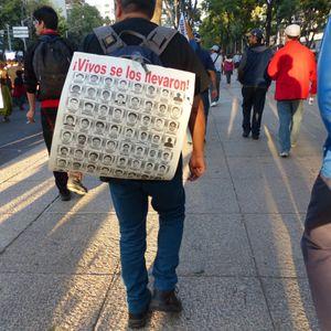 JOURNALISTICIDES : CREER LA TERREUR SUR LA ROUTE DE LA VERITE