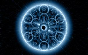 Archange Michaël – Interprétation Spirituelle des Signes Astrologiques du zodiac