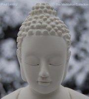 La méditation est purification, par Andreas Mamet
