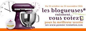 RÔTI DE PORC AUX FRUITS ET LÉGUMES DE SAISON (coings, pommes TENTATION, choux de Bruxelles et carottes)