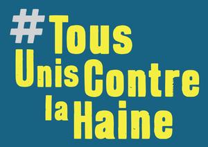 Valls et le FN, des clips et des claques