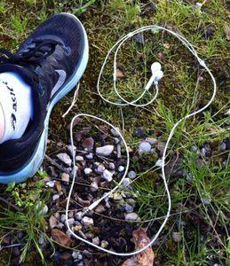 Débuter en running: entraînement S3