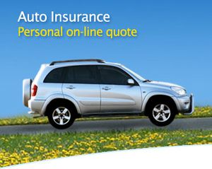 The Principle points of Car Insurance