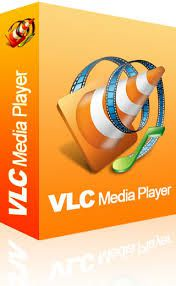 Briefly about Download Free VLC Media Player