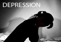 Disease of How to know if you have Depression