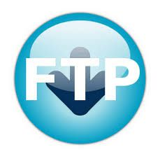Why would we necessitate Free Ftp Software?