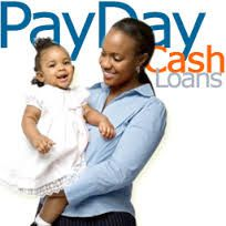 Finding a quick approval and securing the short term payday loans