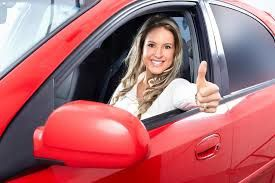 Understand about Auto Insurance Price