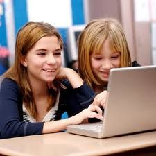 Assistance all the way through Online Writing Services