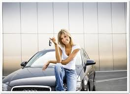Auto Insurance for Financial Aid