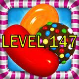 Cheats plus Tricks to get uppermost grade in Candy Crush Saga