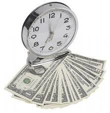 Payday Loans with Low Cost