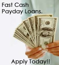 Guarantee of Payday Loan with Maximum Duration