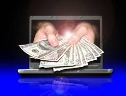 Carry Safety Cash through Easy Online Payday Loans