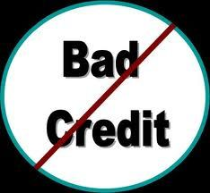 Consequences that grant numerous circumstance in settling quick Credit Repair