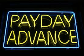 Online Payday Loan Lenders - Quick, Affordable and Convenient Loan