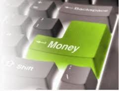 All About Payday Loans Using Savings Account