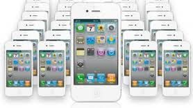 Unlock Any ATT iPhone -  Official Unlock System