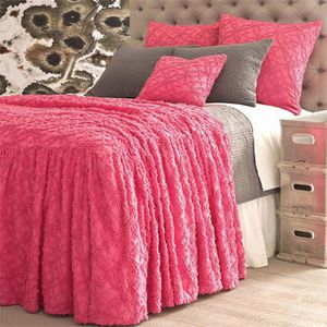 Comforter Covers - To Enhance Your Bedroom Decor