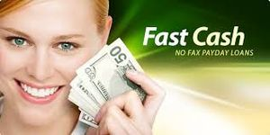 Easy Cash Online Store Affiliated Payday Loan Partners with Best Provider