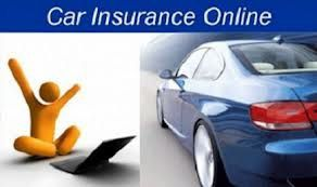 Car Insurance How much Coverage to Get If Single 20 Years Old Live at Home How much to Pay – Vital Element to Obtain a Lower Premium