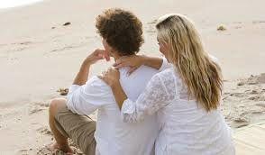 Dialoguer dans le couple